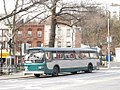 NYCTA Flxible New Look 4727 at Victory Blvd; Tompkinsville Park.jpg