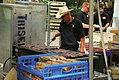NYC Snapple BBQ Festival (2559294581).jpg