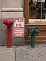 NYC firehose connection 35.jpg