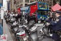 NYPD Cops Occupy Wall Street 2011 Shnkbone.JPG