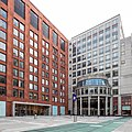 NYU Stern School of Business - Full Building (48072703233).jpg