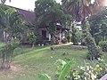 Na Toei, Thai Mueang District, Phang-nga, Thailand - panoramio (2).jpg