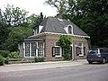 Naarden - Oud Blaricumerweg 38.jpg