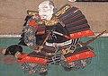 Nabeshima Naoshige (Kodenji).jpg
