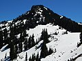 Naches Peak from Chinook Pass.jpg