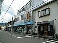 Nadamachi - panoramio (2).jpg