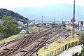 Nagatoshi Station-06.jpg