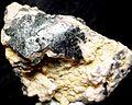 Nagyagite-Rhodochrosite-21374.jpg