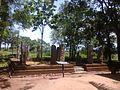 Naigala Raja Maha Vihara 3.jpg