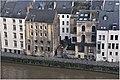 Namur, Belgien 04.jpg