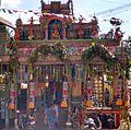 Nanayakkara street vinayaka.jpg