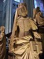 Nantes - cathédrale (45).JPG