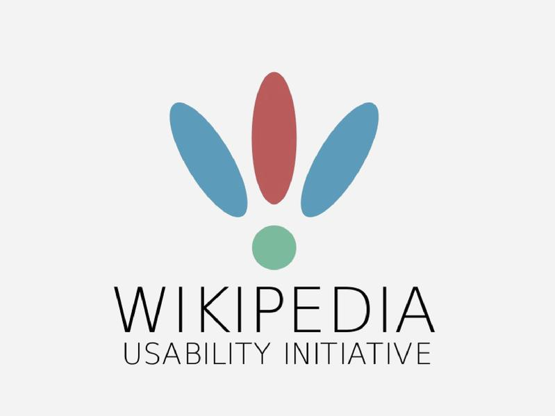 File:Naoko Komura Wikipedia Usability Initiative.pdf