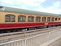 Napa Valley Wine Train, Napa Valley, California, USA (7168707774).jpg