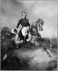 Napoleon III, kejsare av Frankrike