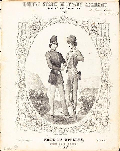 napoleon sarony - image 10