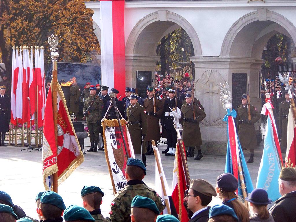 Narodowe Święto Niepodległości 2012 20