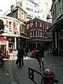 NarrowWindyLondonStreet.jpg