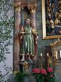 Nassenbeuren - St Vitus Hochaltar Detail 1.jpg
