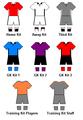 Nastic Kits 2011-12.PNG