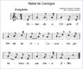 Natal de Cardigos - Portuguese Christmas Carol.png