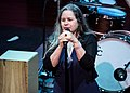 Natalie Merchant 07 18 2017 -15 (36264267213).jpg