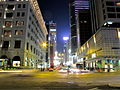 Nathan Road Night View 201010.jpg