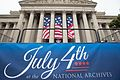 National Archives Image - 20160704-12 (28091367485).jpg