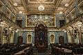 National Assembly of Quebec 03.jpg