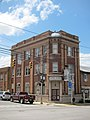 National Building Romney WV 2013 07 14 01.jpg