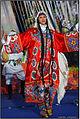 National Costumes Show 7.jpg