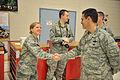National Guardsmen support 57th Presidential Inauguration 130120-Z-QU230-066.jpg