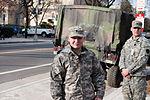 National Guardsmen support 57th Presidential Inauguration 130121-Z-QU230-105.jpg