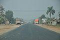 National Highway 34 - Fulia - Nadia 2014-11-28 9943.JPG
