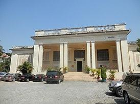 National Library - panoramio (1).jpg