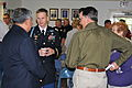 National POW-MIA Recognition Day Prayer Breakfast 140914-A-NS540-001.jpg