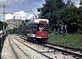 National Tramway Museum, Crich, Derbyshire - geograph.org.uk - 483343.jpg