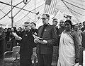 Nationale velddag van het Leger des Heils op het Koninklijke Domein Soestdijk , Bestanddeelnr 910-4530.jpg