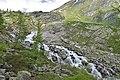 Nationalpark Hohe Tauern - Gletscherweg Innergschlöß - 18 - Schlatenbach.jpg