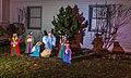 Nativity Scene (23809035082).jpg