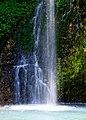 Natural Falls State Park 6.jpg