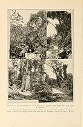 Natural history of Hawaii (Page 200) (7007401334).jpg