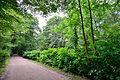 Nature Park 28.JPG