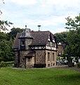 Naturparkhaus VVS 2015.jpg