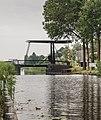 Natuurgebied De Kraanlânnen van It Fryske Gea. 18-07-2019. (actm.). 25.jpg