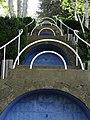 Naumkeag - Stockbridge MA (7710414180).jpg