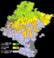 Navarra - Zonificacion linguistica.png