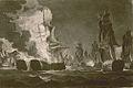 Navio Real Carlos y San Hermenegildo en llamas.jpg