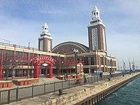 Navy Pier, Chicago, IL 11-24-15.jpg