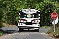 Nc zoo bus ride (2330205704).jpg
